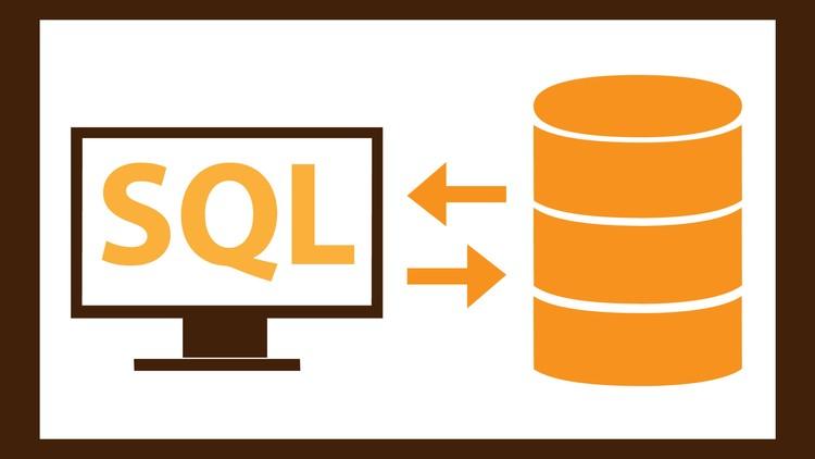 楽しく学ぶsql入門 webシステム開発の見積り 構築依頼なら大阪の株式