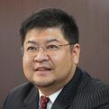 日本エスワイエヌ株式会社